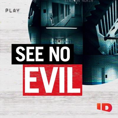 See No Evil, Season 7 torrent magnet
