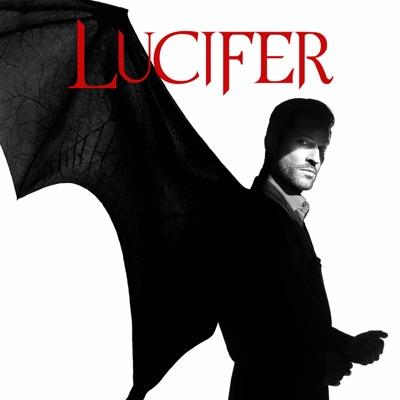 Lucifer, Saison 4 (VOST) - DC COMICS torrent magnet