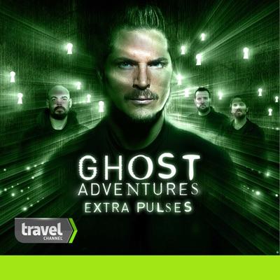 Ghost Adventures: Extra Pulses, Vol. 4 torrent magnet