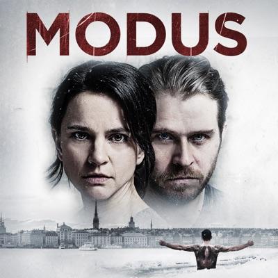 Modus, Season 1 torrent magnet