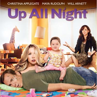 Up All Night, Saison 1 torrent magnet