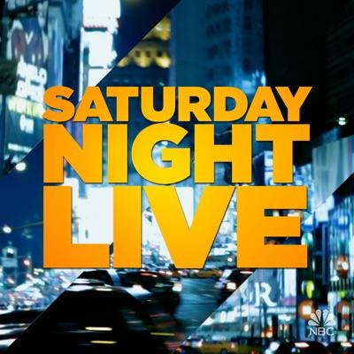 SNL: 2012/13 Season Sketches torrent magnet
