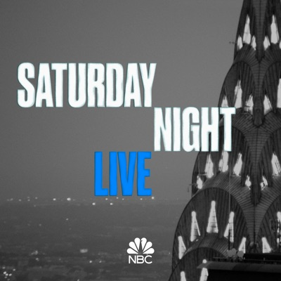 SNL: 2020/21 Season Sketches torrent magnet