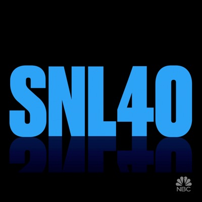 Saturday Night Live 40th Anniversary Special torrent magnet