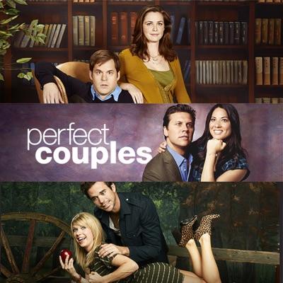 Perfect Couples, Saison 1 (VOST) torrent magnet