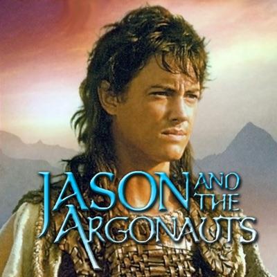 Jason and the Argonauts torrent magnet