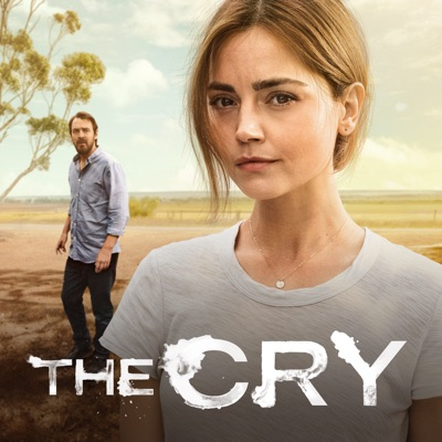 The Cry torrent magnet