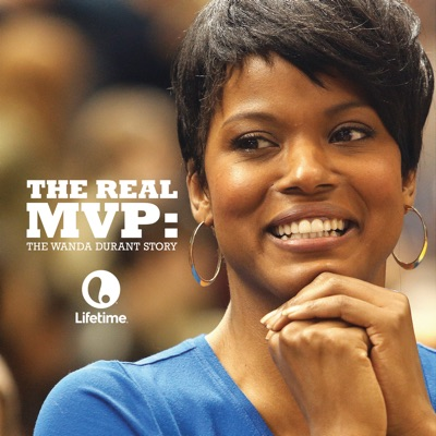The Real MVP: The Wanda Durant Story torrent magnet