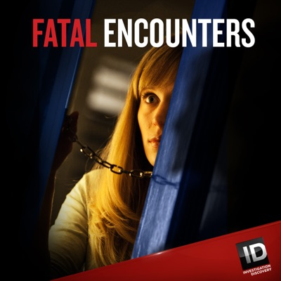 Fatal Encounters, Season 3 torrent magnet