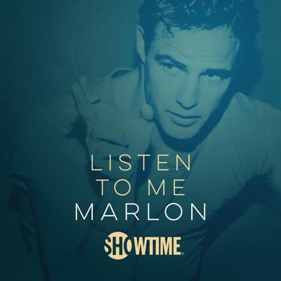 Listen To Me Marlon torrent magnet