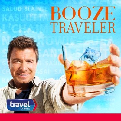 Booze Traveler, Season 2 torrent magnet