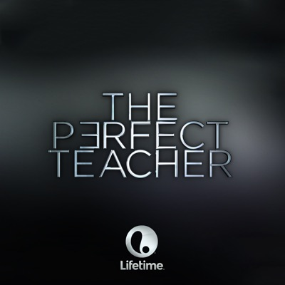 The Perfect Teacher torrent magnet