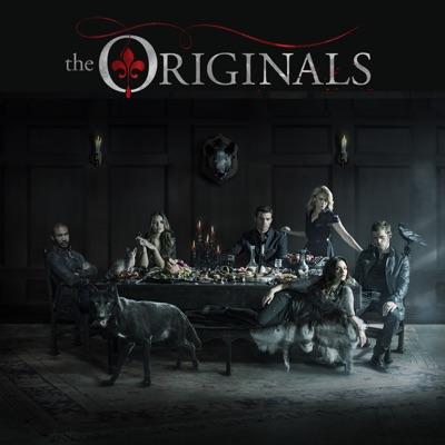 The Originals, Saison 2 (VF) torrent magnet
