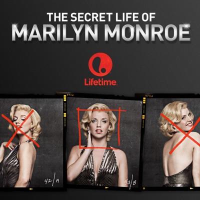 The Secret Life of Marilyn Monroe torrent magnet