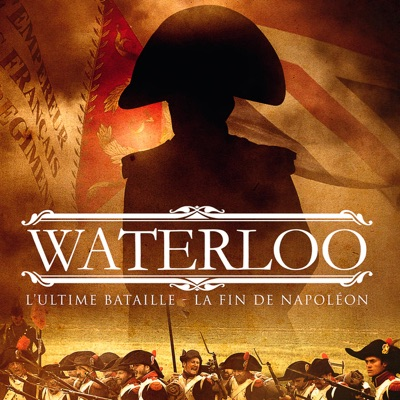 Waterloo, l'ultime bataille torrent magnet