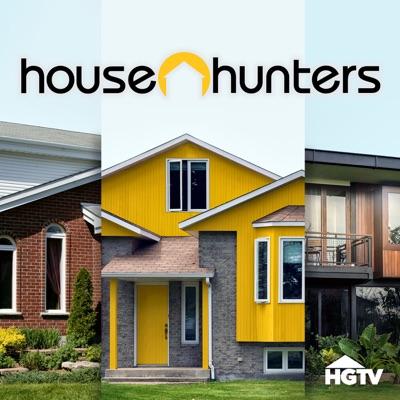 House Hunters, Season 181 torrent magnet