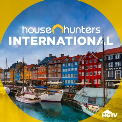 House Hunters International, Season 153 torrent magnet
