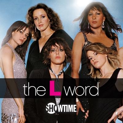 The L Word, Season 3 torrent magnet