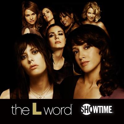 The L Word, Season 5 torrent magnet