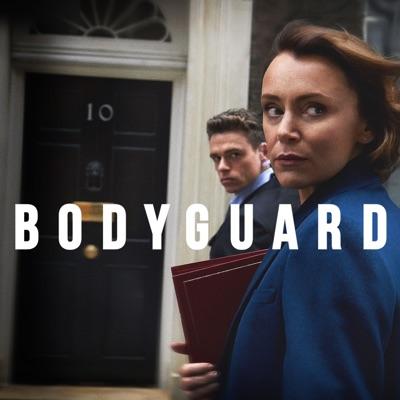Bodyguard, Saison 1 (VOST) torrent magnet