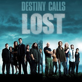 LOST, Season 5 à télécharger