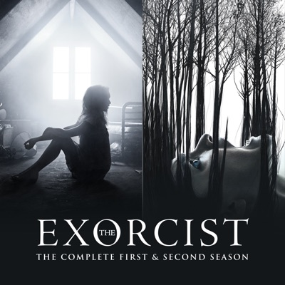 The Exorcist, Seasons 1-2 torrent magnet