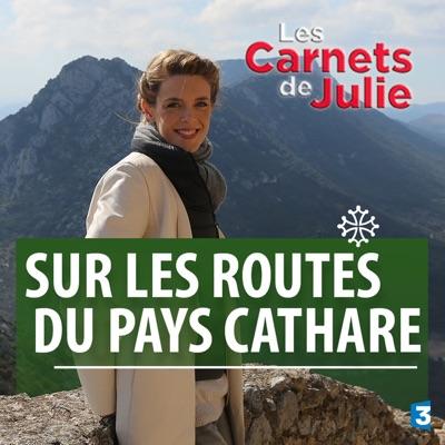 Sur les routes du Pays Cathare torrent magnet