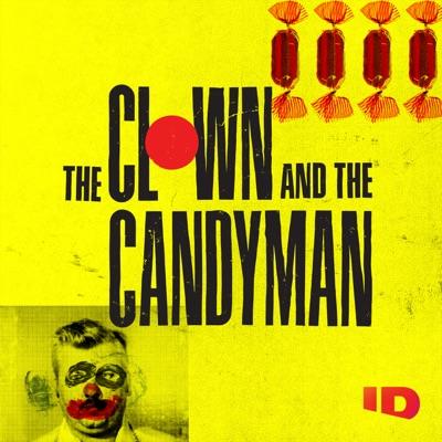 The Clown & The Candyman, Season 1 torrent magnet