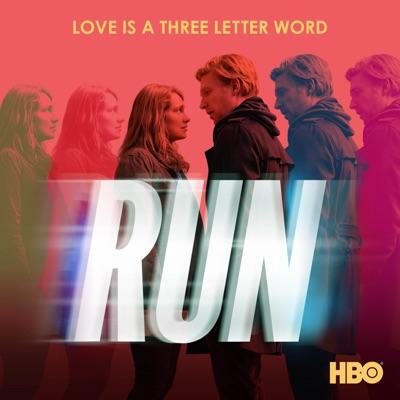 Run, Season 1 torrent magnet