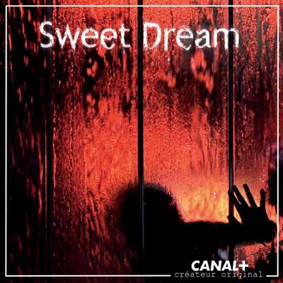 Sweet Dream torrent magnet