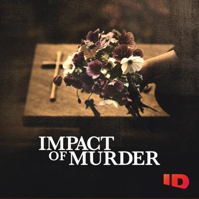 Impact of Murder, Season 2 torrent magnet