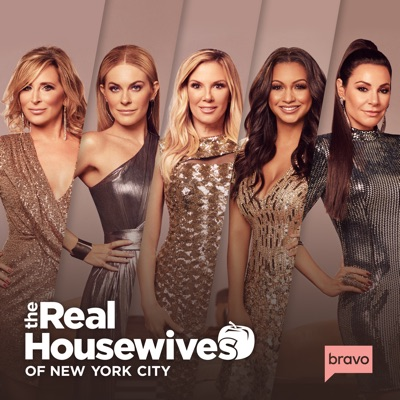 The Real Housewives of New York City, Season 13 torrent magnet