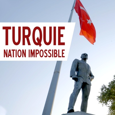 Turquie, nation impossible torrent magnet