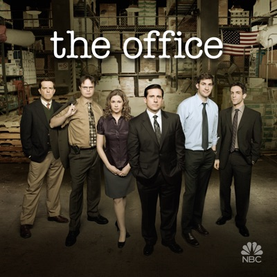 T l charger the office season 6 26 pisodes - The office online season 6 ...