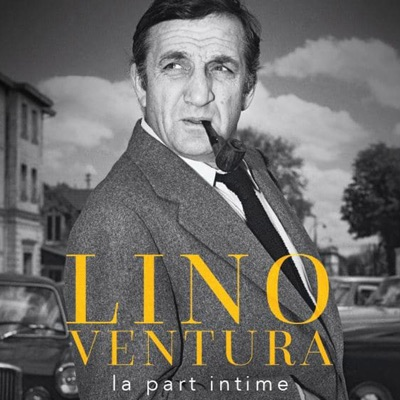 Lino Ventura, la part intime torrent magnet