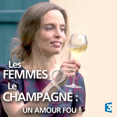 Les femmes et le champagne torrent magnet