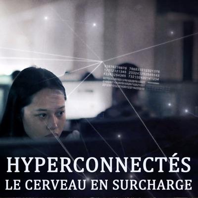 Hyperconnectés : le cerveau en surcharge torrent magnet