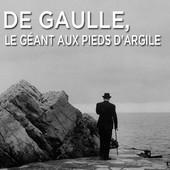 De Gaulle, le géant aux pieds d'argile torrent magnet