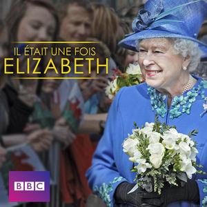 Il était une fois Elizabeth II torrent magnet