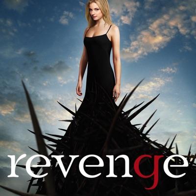 Revenge, Season 1 torrent magnet