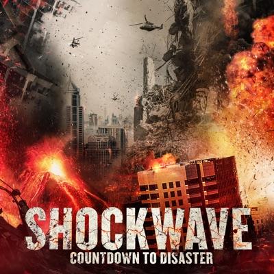 Shockwave: Countdown to Disaster torrent magnet