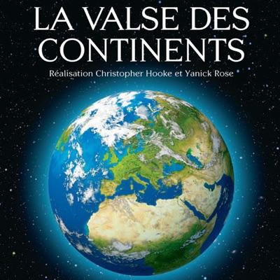 La valse des continents torrent magnet