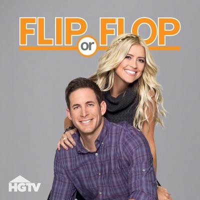 Flip or Flop, Season 5 torrent magnet