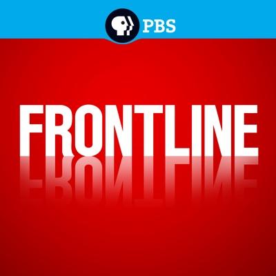 Frontline, Season 35 torrent magnet