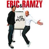 Les Mots d'Eric et Ramzy, L'Intégrale torrent magnet