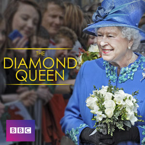 The Diamond Queen torrent magnet