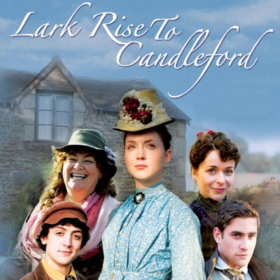 Télécharger Lark Rise to Candleford, Season 1