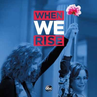 When We Rise torrent magnet
