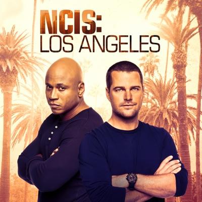 NCIS: Los Angeles, Season 11 torrent magnet