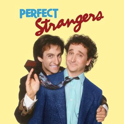 Perfect Strangers, Season 2 torrent magnet